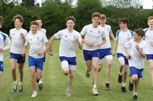 Img 7411 boys running