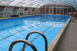 Swimming pool img 6416 smaller