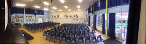 Img 4034 main hall stage pano 15