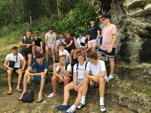 Img 0446 boys d 3