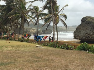 Img 0476 bar d3 beach