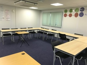 Img 3881 lecture room