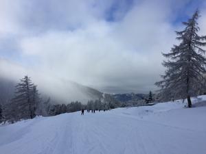 Image00011 ski