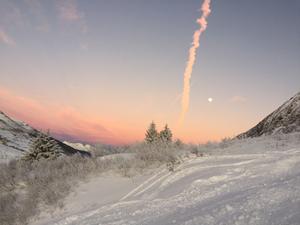 Image00021 skiing