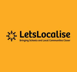 LetsLocalise