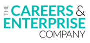 The Careers Enterprise