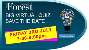 Quiz night poster v1 t fb