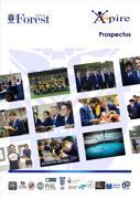Forest School Prospectus 2020 21 A4 F